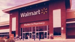 Lee más sobre el artículo Litecoin sube, la noticia de Walmart es desacreditada