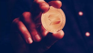 Lee más sobre el artículo El precio de Solana se desploma un 13% a medida que continúa la interrupción de la red