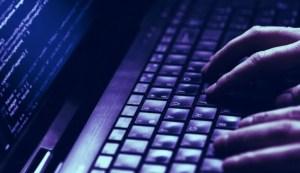 Lee más sobre el artículo La plataforma de lanzamiento de tokens de SushiSwap hackeada por más de $3 millones en Ethereum