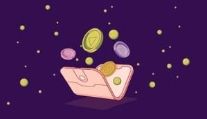 Lee más sobre el artículo Robinhood dice que las transferencias de Bitcoin, Ethereum y Dogecoin llegarán en octubre