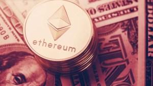 Lee más sobre el artículo Los futuros de Ethereum son más populares entre los principales inversores que Bitcoin: JP Morgan