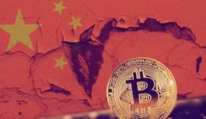 Lee más sobre el artículo Inversores criptográficos chinos bloqueados de CoinGecko, TradingView