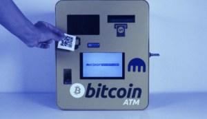 Lee más sobre el artículo Kraken revela vulnerabilidades en cajeros automáticos de Bitcoin «de uso común»