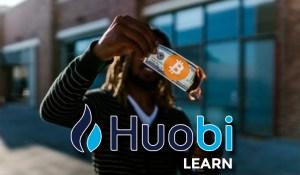 Lee más sobre el artículo HUOBI: ¿Qué es una quema de tokens?