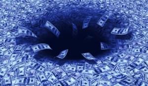 Lee más sobre el artículo $160 millones en riesgo debido a un error en el  protocolo de Compound de préstamos DeFi