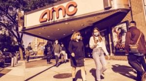 Lee más sobre el artículo Los teatros AMC comienzan a aceptar Dogecoin para tarjetas de regalo