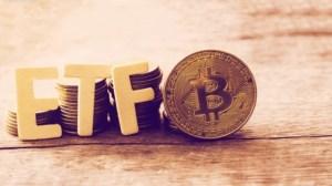 Lee más sobre el artículo Bitcoin se está disparando por los rumores de que la SEC aprobará el ETF de BTC en dos semanas