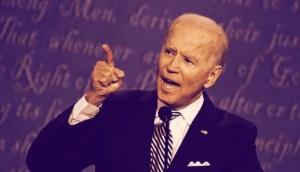 Lee más sobre el artículo Biden planea una orden ejecutiva para tomar medidas enérgicas contra las criptomonedas: informe