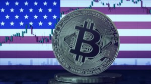 Lee más sobre el artículo Estados Unidos se convierte en el mayor mercado de minería de Bitcoin después de la prohibición criptográfica de China