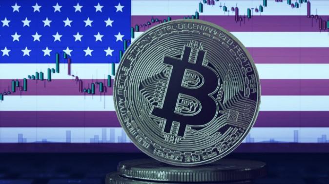 En este momento estás viendo Estados Unidos se convierte en el mayor mercado de minería de Bitcoin después de la prohibición criptográfica de China