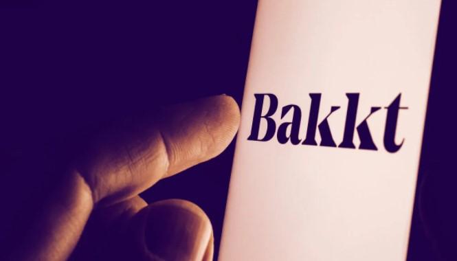 Lee más sobre el artículo La compañía de Bitcoin Bakkt saldrá a bolsa en la Bolsa de Nueva York