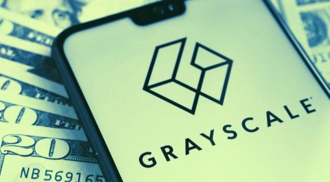 Lee más sobre el artículo Grayscale Presenta Solicitud de ETF de Bitcoin para 'Forzar la Mano de la SEC': Informe