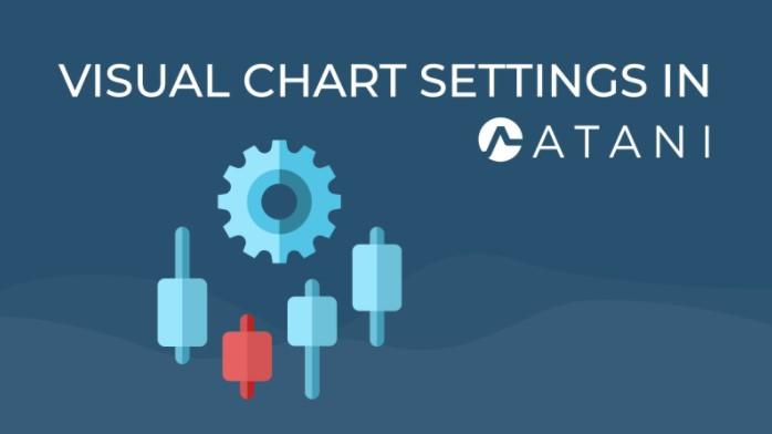 Lee más sobre el artículo ATANI: Configuración del gráfico visual en Atani
