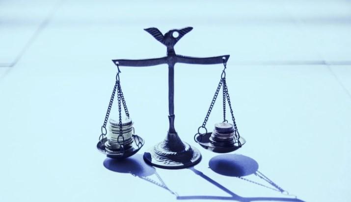 Lee más sobre el artículo Las monedas estables no necesitan nuevas regulaciones: Cámara de Comercio Digital