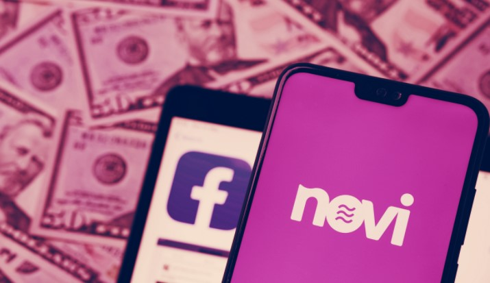 Lee más sobre el artículo Facebook recurre a Coinbase, Paxos para Novi Crypto Wallet