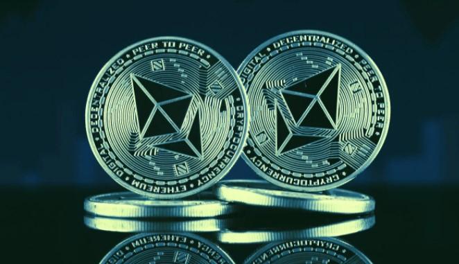Lee más sobre el artículo Ethereum sigue el ejemplo de Bitcoin, alcanza el precio más alto de todos los tiempos