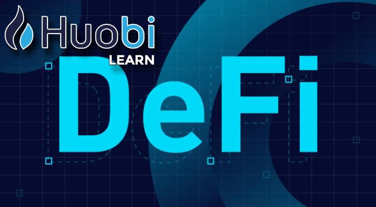 Lee más sobre el artículo HUOBI: Diferencias DeFi: Cosmos, Ethereum, Polkadot y Wanchain