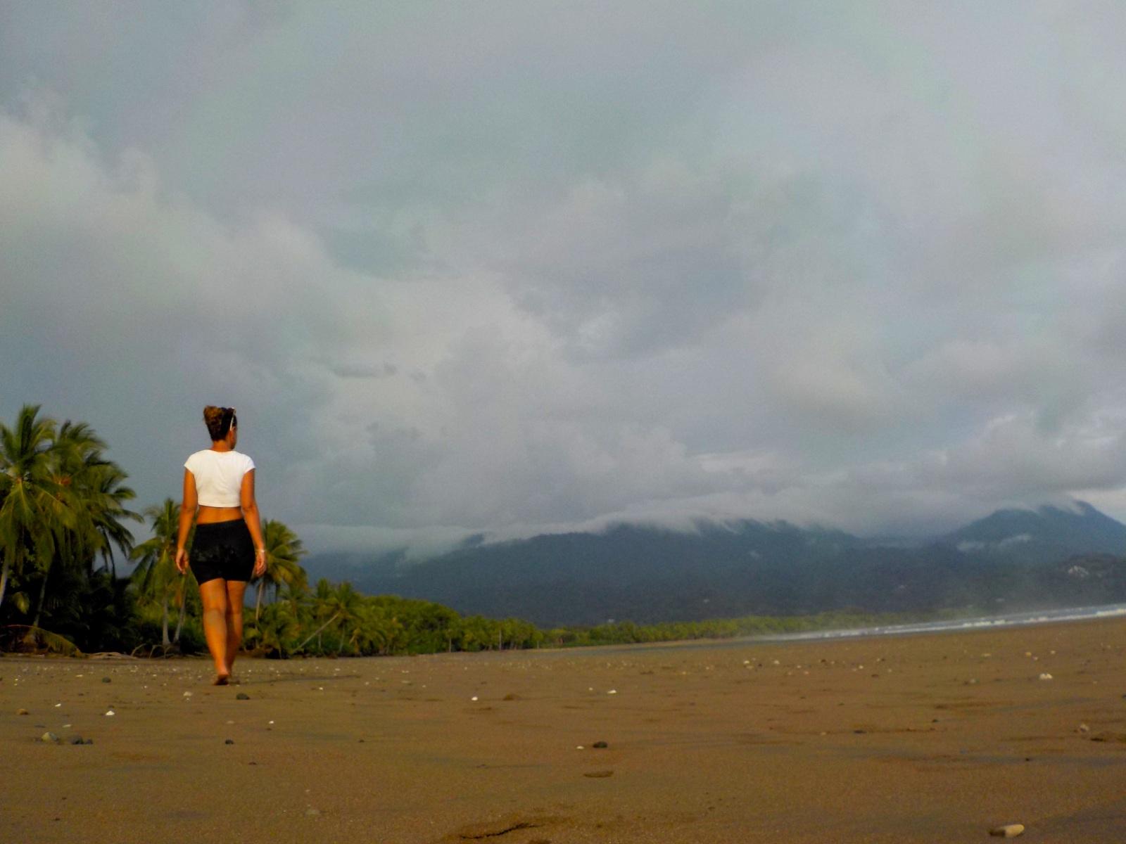 Uvita, Costa Rica