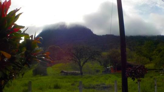 Cerro Chato, una excursión imprescindible