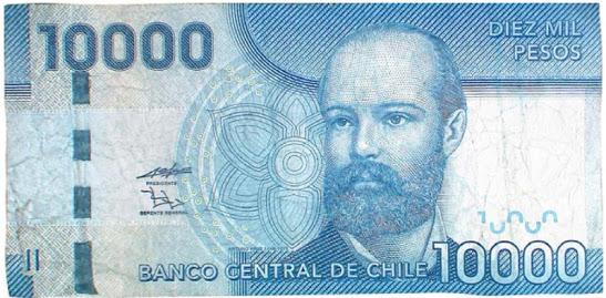 Comisiones bancarias en Chile y Argentina. ¡Cuidado!