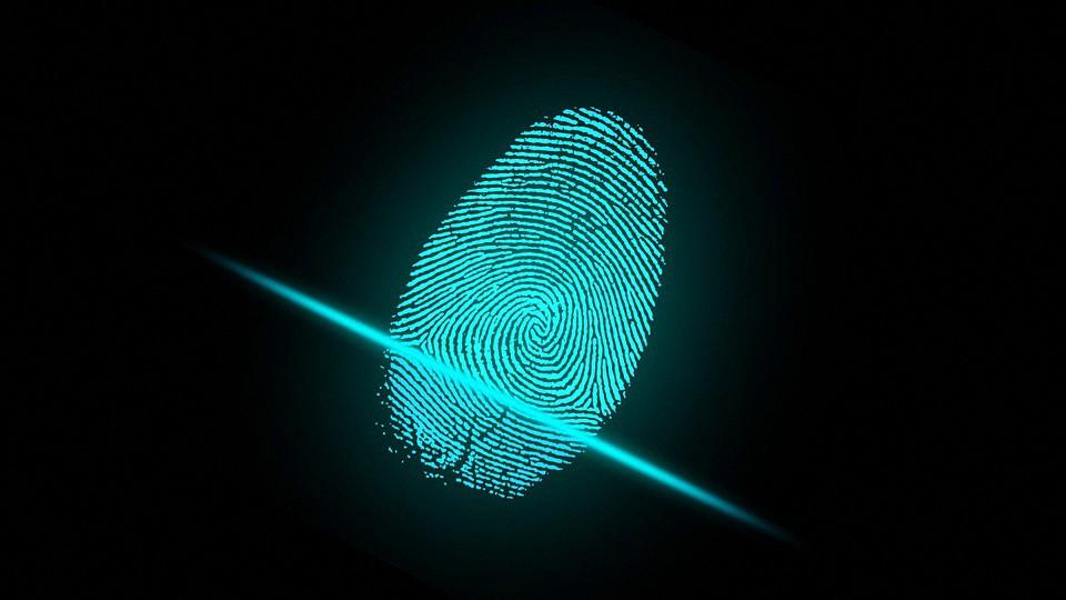 Nueva identificación biométrica para todos los europeos