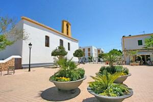 que hacer en Ibiza