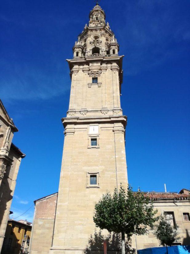 Ruta por el Sur de la Rioja