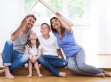 El cuidado espiritual que debemos tener con nuestra familia