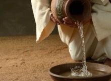 Cómo quiere Dios que le sirvamos