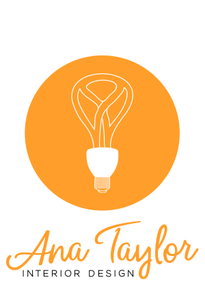 Ana Taylor Interior Design