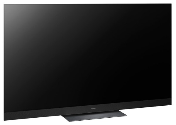 Panasonic TX-65HZ2000