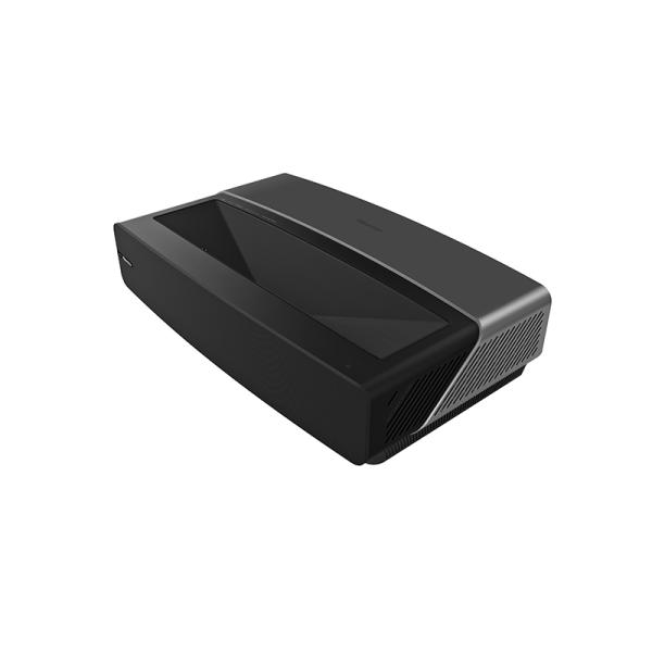 Hisense Laser TV diagonale