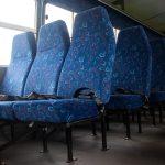 bus hire centre-7