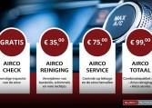aircoservice prijzen busch automotive