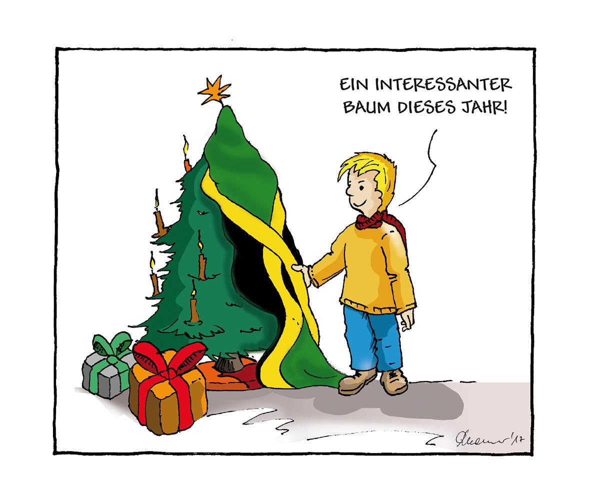 BUSCH-STUDIO_Weihnachtskarte-2017-1