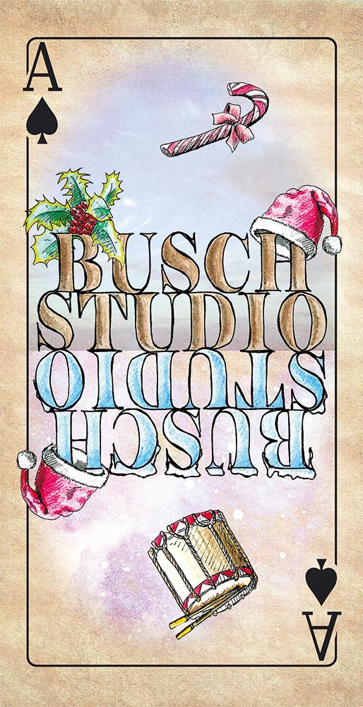 Busch-Studio_Weihnachtskarte-2018-1