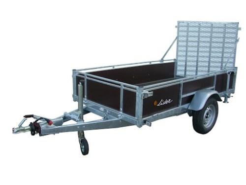 Remolque-de-carga-un-eje-con-rampa-de-carga-y-apoyos-traseros.jpg