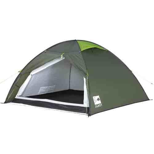 tente-camping-jamet-jametic-2_5