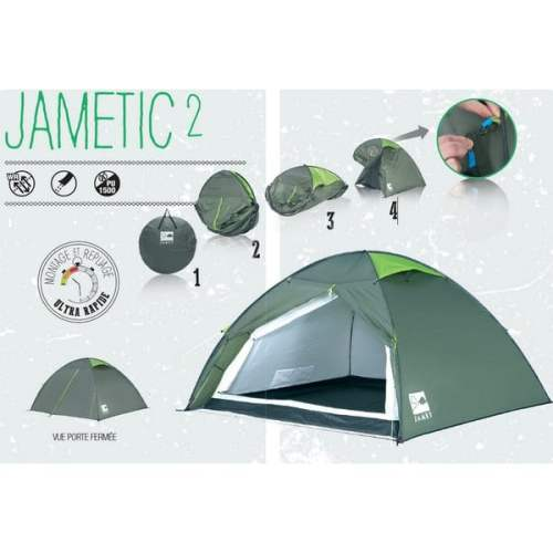 tente-camping-jametic-2_7