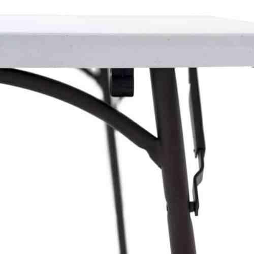 mesa pligue central 180 3