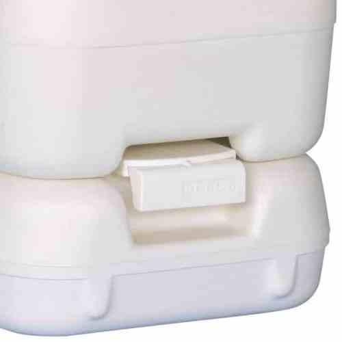 WC quimico portatil 13l 4