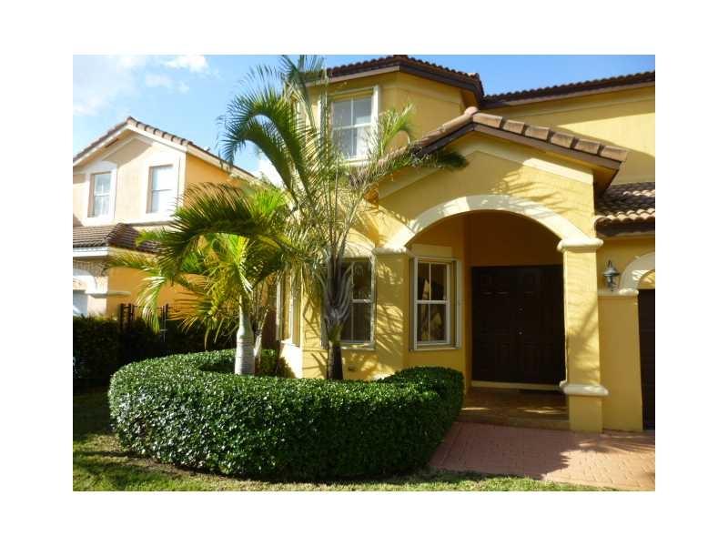 Casa en Miami estilo Mediterraneo  buscoyvendoapartamentoswordpresscom