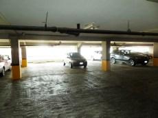 Estacionamiento 2 Puestos