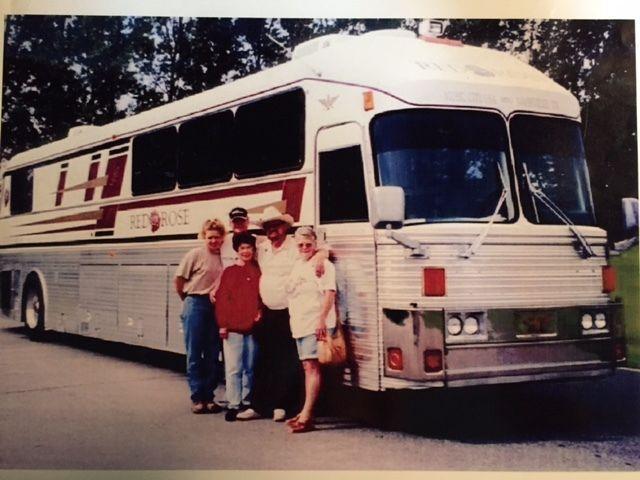 cabinet for kitchen sale granite sink 1983 silver eagle bus conversion