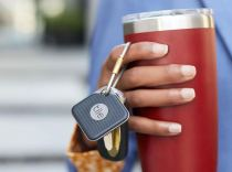 How to Pick the Best Bluetooth Tracker