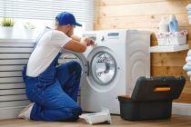 professional appliance repair