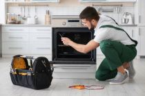 Choosing the Right Appliance Repair Expert