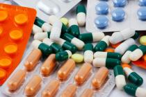 Tips To Choose the Best Weight Loss Supplement