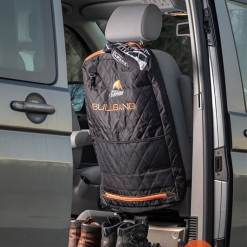 Wäschesack VW T5 T6 T6.1