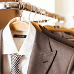 Boston's best Dry cleaners - Dry Cleaning
